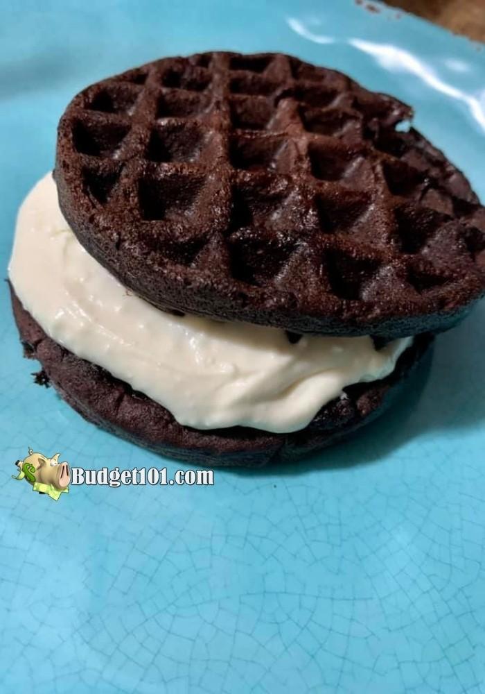 b101-oreo-whoopie-pie-waffle