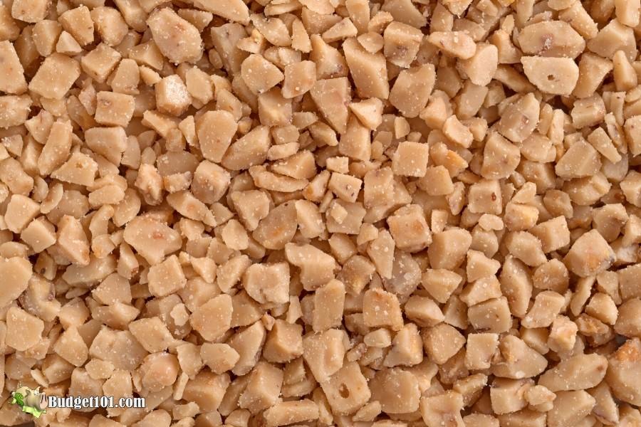b101-toffee-bits
