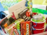 Fantastic Gift Ideas And Cheap Survival Kits