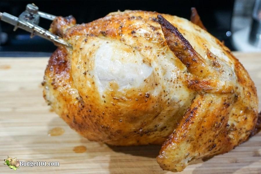 B101-air-fried-chicken
