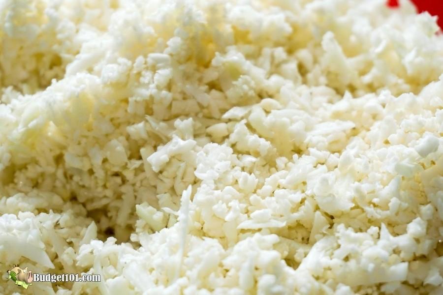 B101-cauliflower-rice-recipe (4)