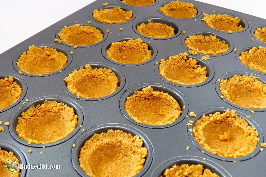 B101-smores-cookie-cups-base