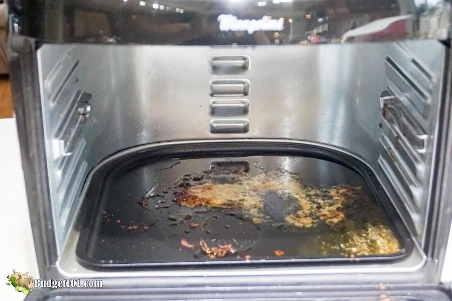 b101-WinnPrime-air-fryer-cleaning