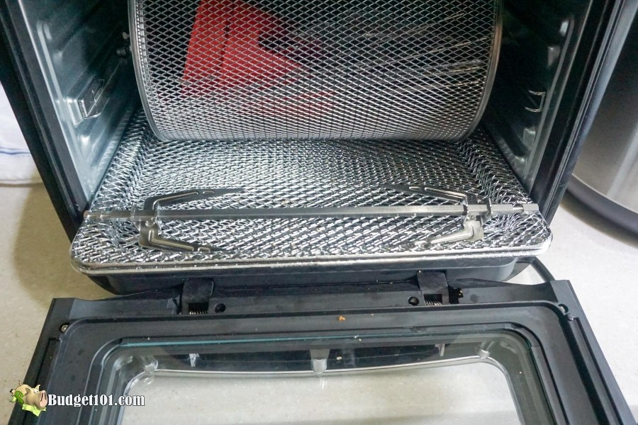 b101-WinnPrime-air-fryer-storage-10