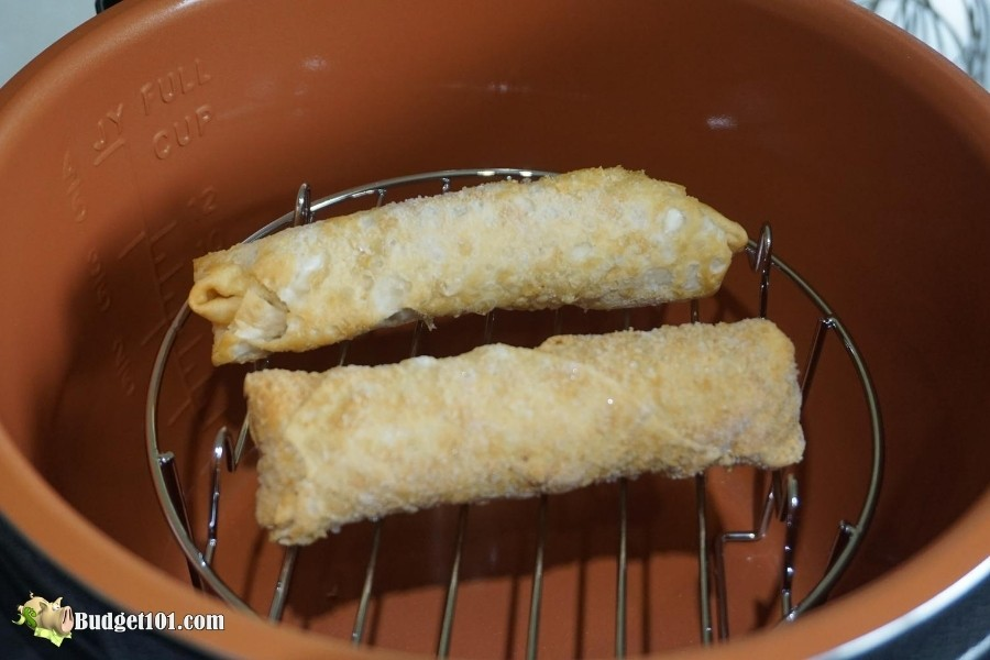 b101-air-fryer-review-eggrolls