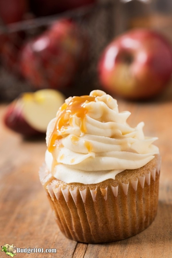 b101-apple-cider-cupcakes-buttercream-frosting