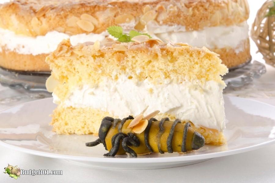 b101-bee-sting-cake