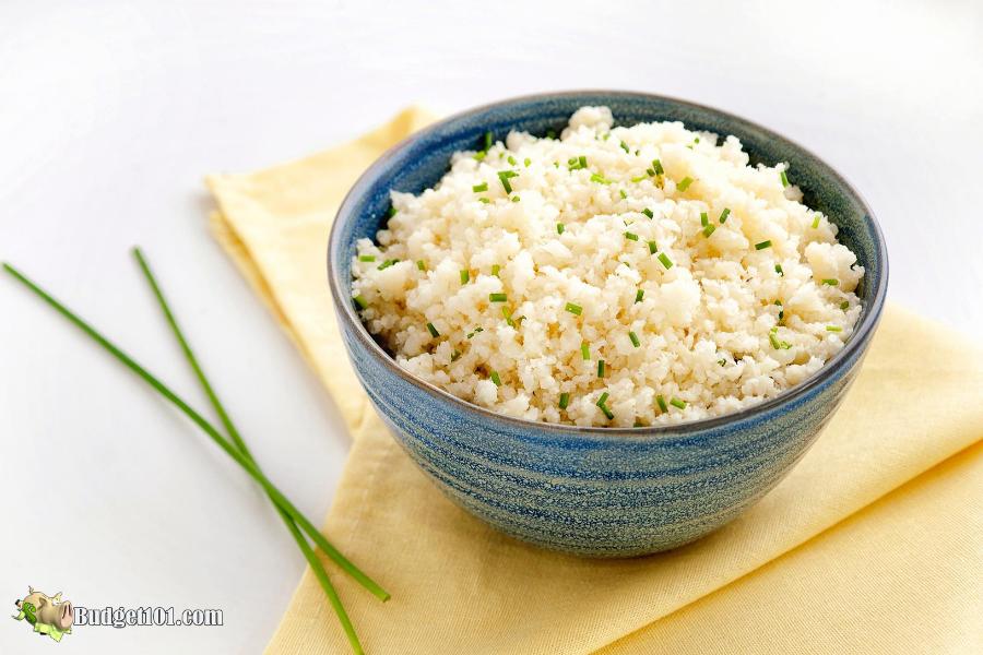 b101-cauliflower-rice-2