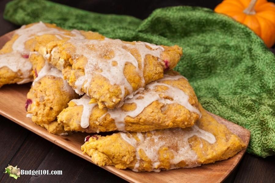 b101-copycat-starbucks-pumpkin-scones (2)