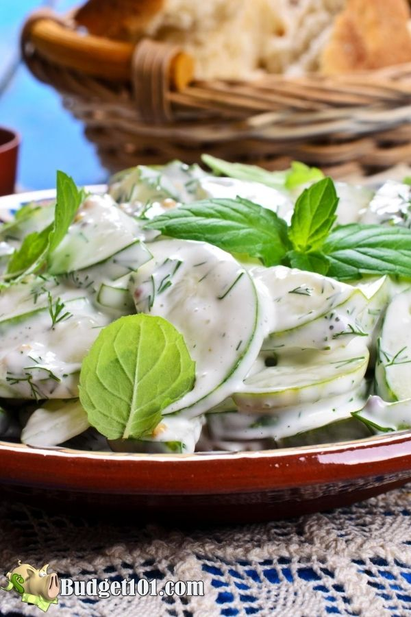 b101-creamy-cucumber-salad