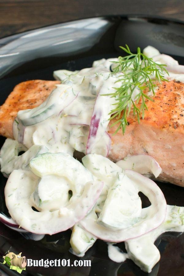 b101-cucumber-salad-salmon
