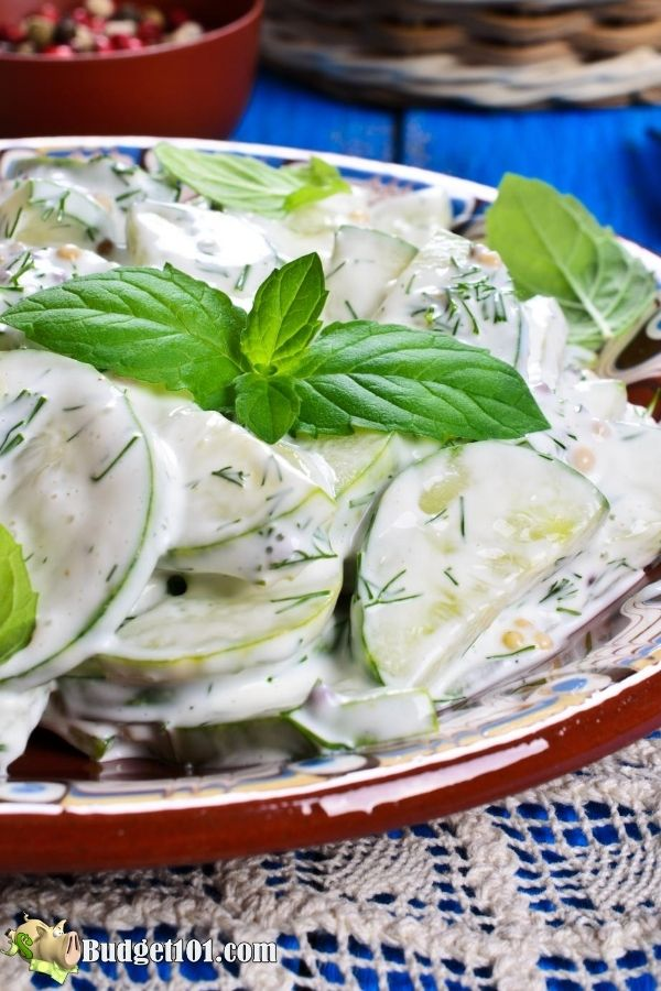 b101-dill-cucumber-salad