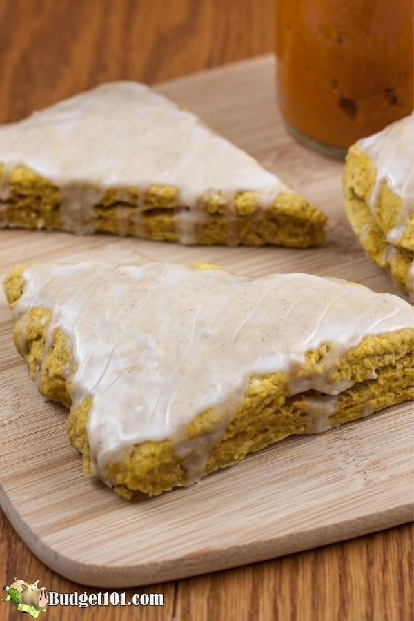 b101-homemade-starbucks-pumpkin-scones