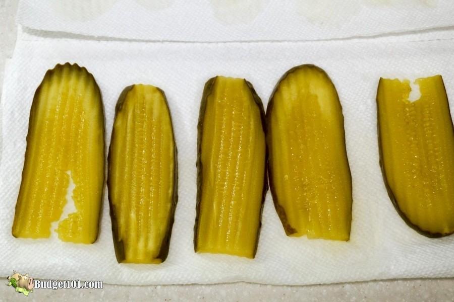 b101-keto-air-fried-pickle-recipe-step-1