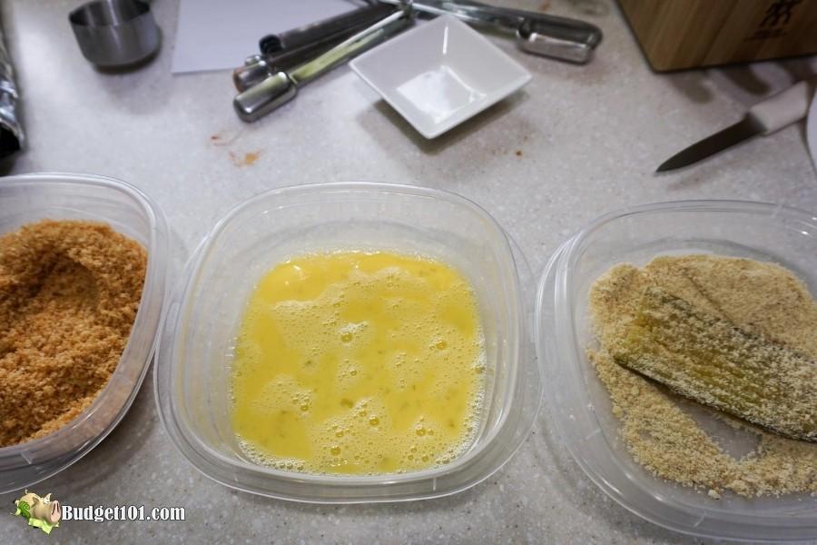 b101-keto-air-fried-pickle-recipe-step-3