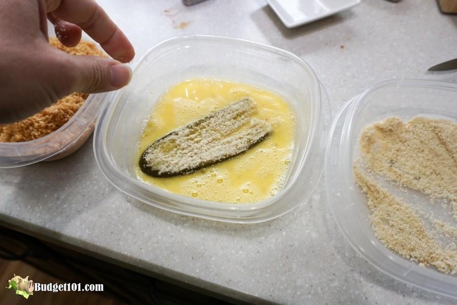 b101-keto-air-fried-pickle-recipe-step-4