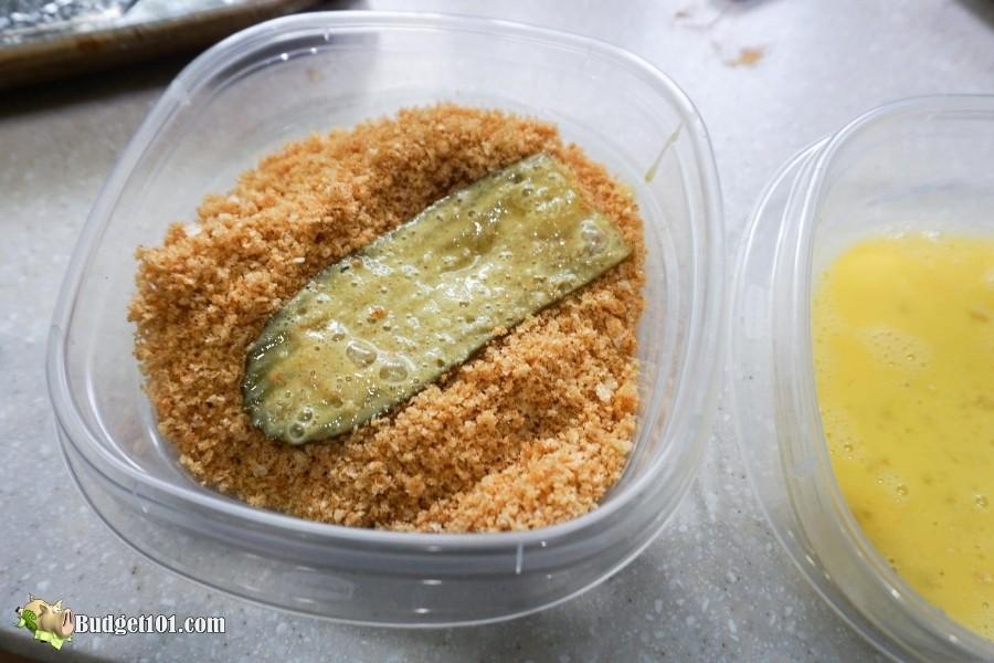 b101-keto-air-fried-pickle-recipe-step-6