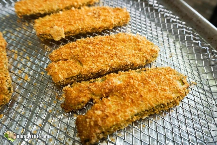 b101-keto-air-fried-pickles