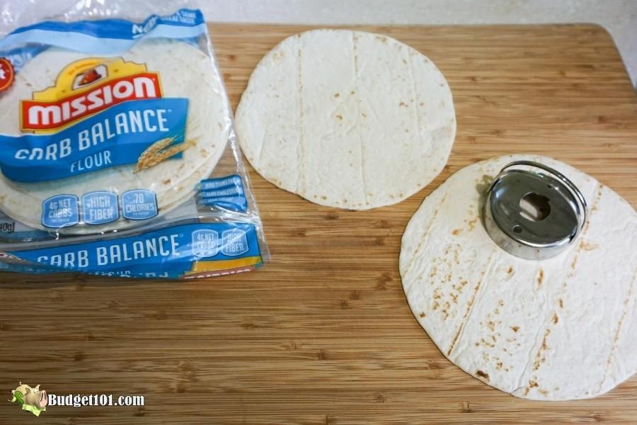 b101-keto-cinnamon-taco-shells (1)