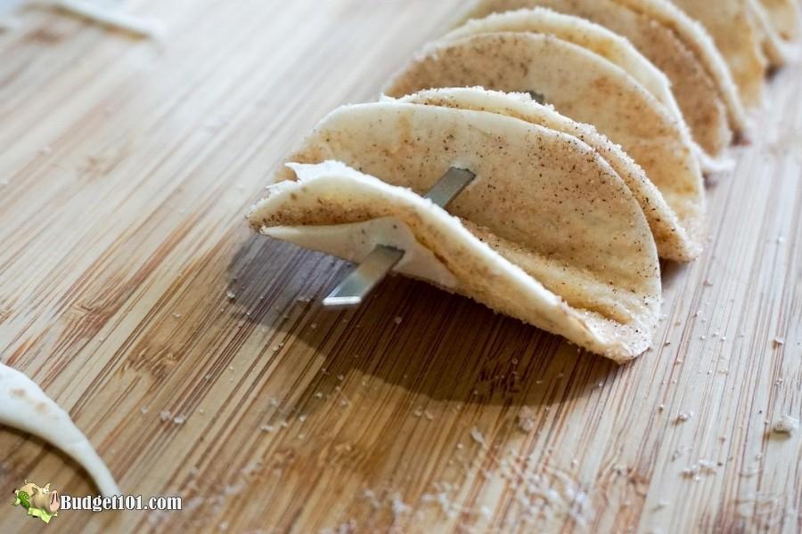 b101-keto-cinnamon-taco-shells (7)
