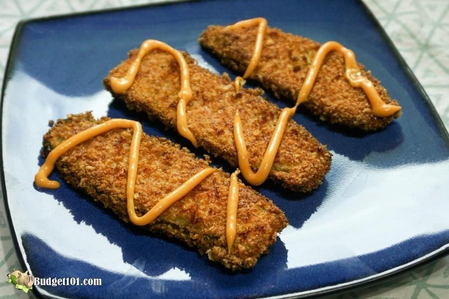 b101-keto-fried-pickles