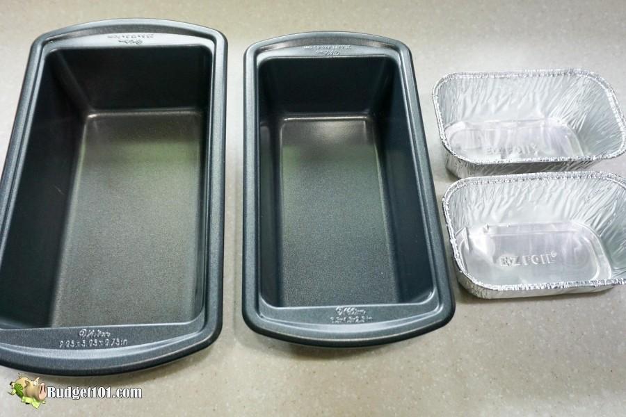 b101-loaf-pan-sizes