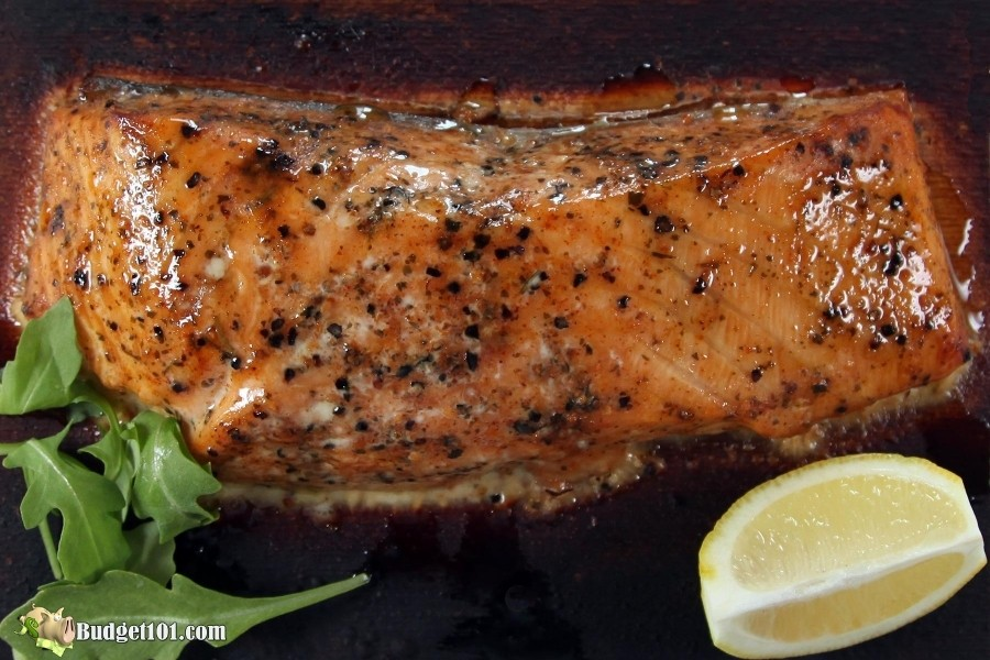 b101-maple-glazed-cedar-plank-salmon