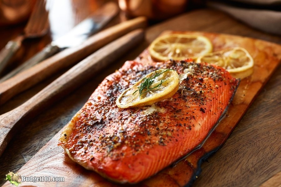 b101-maple-glazed-cedar-salmon