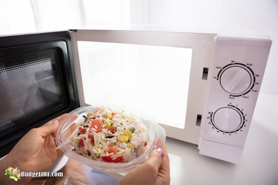 b101-microwave-cooking-4