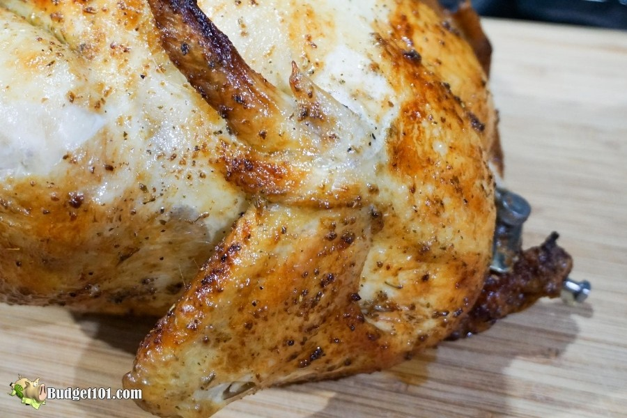 b101-rotisserie-chicken-naturally-trussed