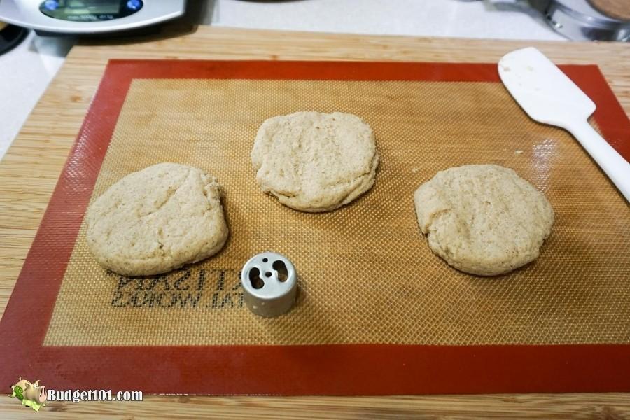 b101-shape-keto-cake-donuts
