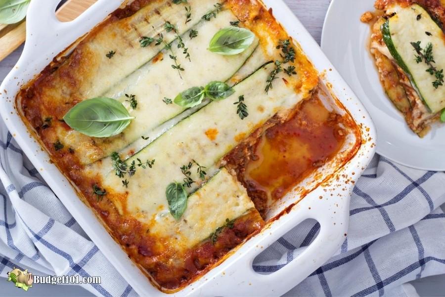 b101-zucchini-lasagna2