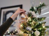 10 Ways to Celebrate Christmas on a Budget