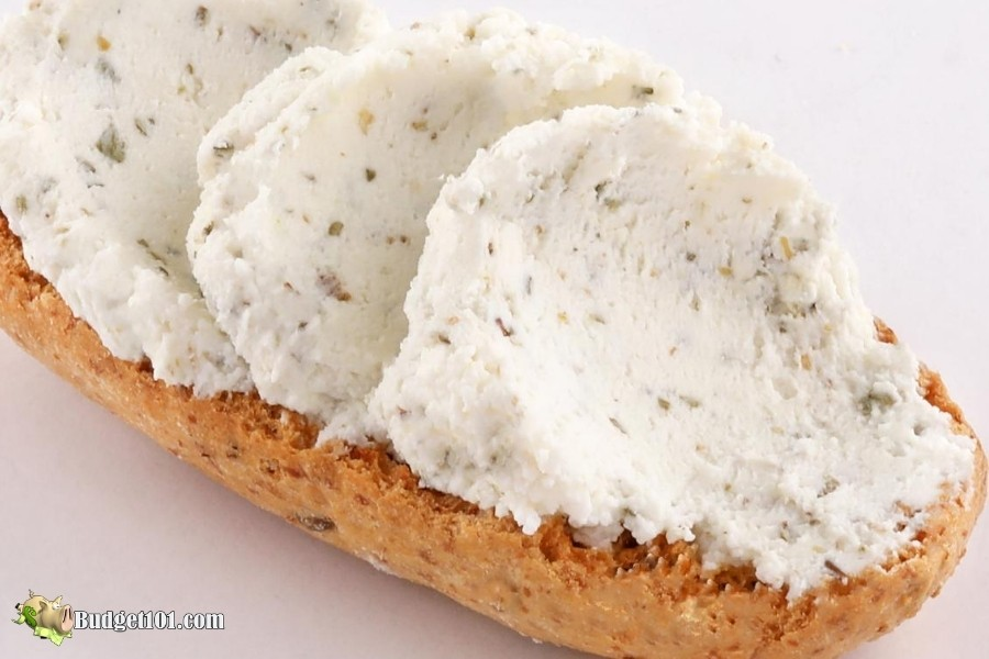 B101-copycat-rondele-garlic-cheese-spread-recipe