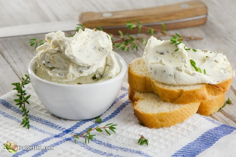 B101-copycat-rondele-garlic-cheese-spread