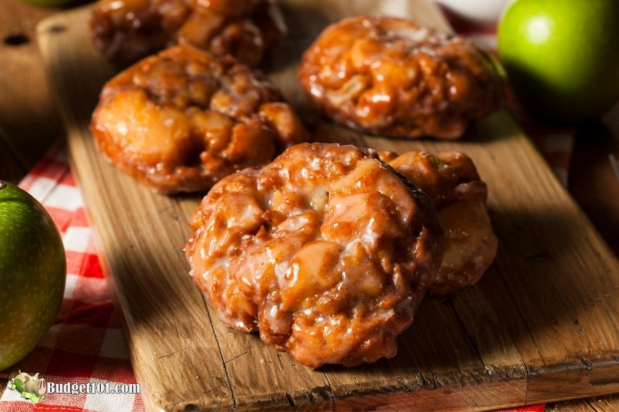 b101-apple-cider-fritter