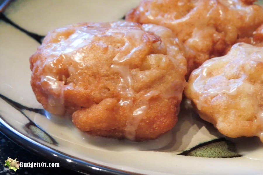 b101-apple-cider-fritters (2)
