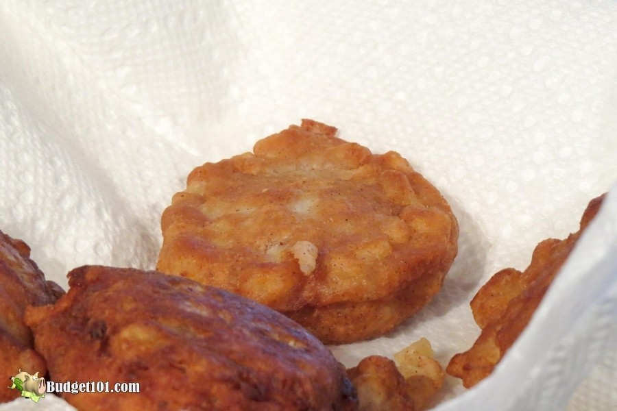 b101-apple-cider-fritters (9)