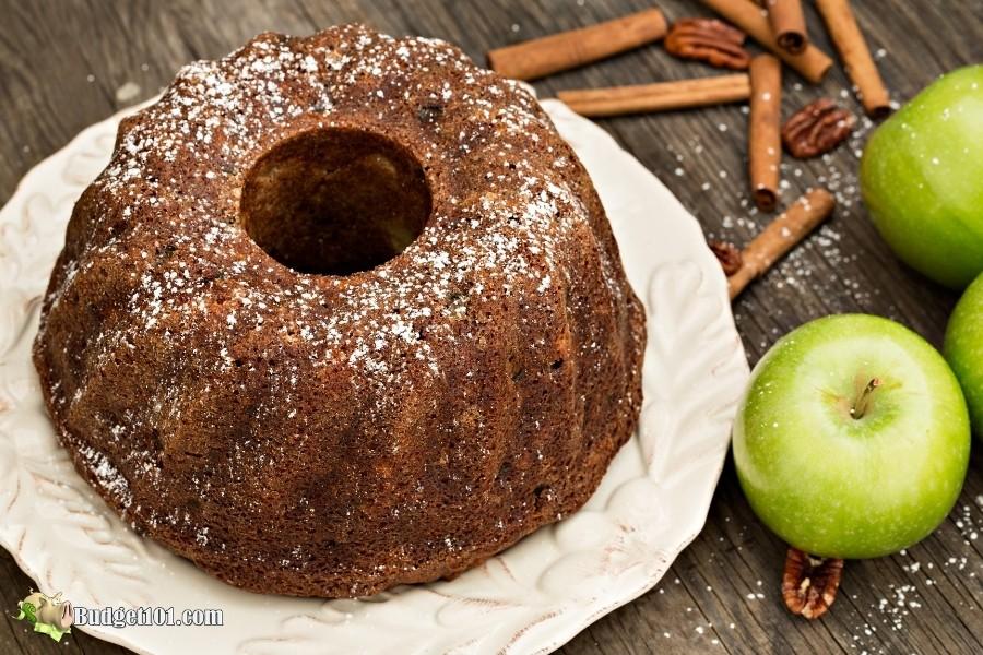 b101-applesauce-spice-cake