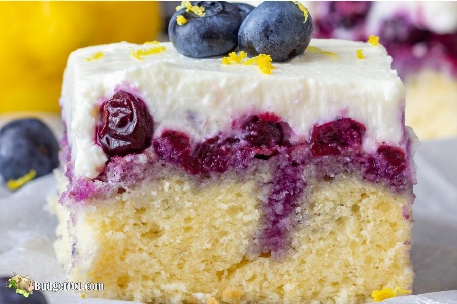 b101-blueberry-lemon-cake