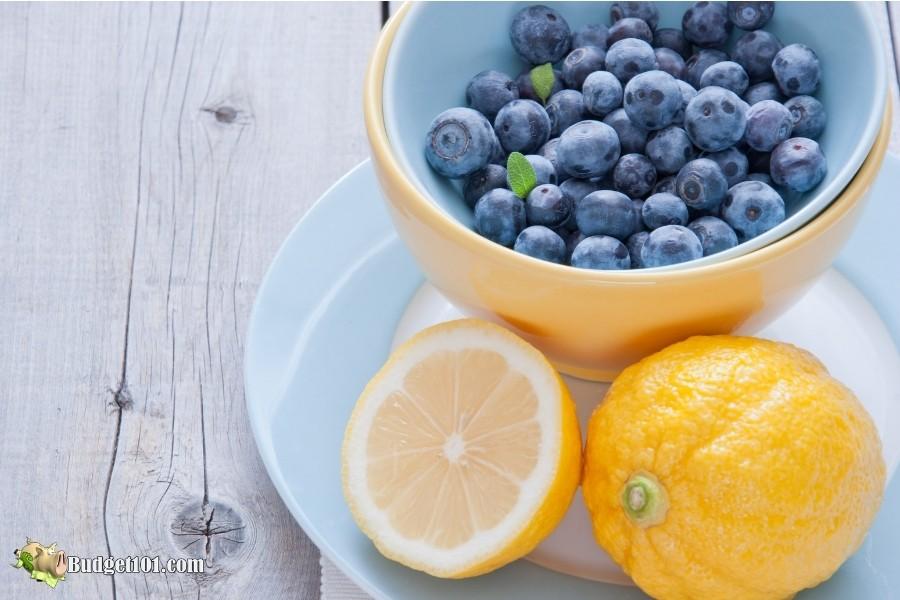 b101-blueberry-lemon-dessert (1)