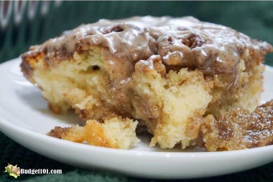 b101-cinnabun-cake (2)