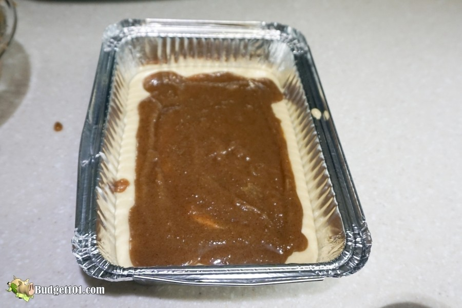 b101-cinnabun-cake-step3