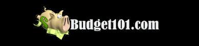 b101 header logo 1