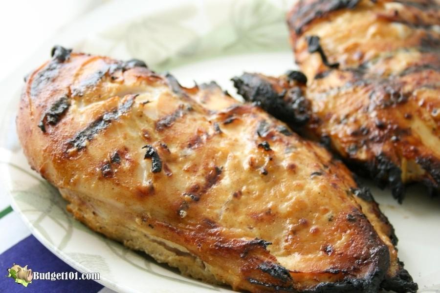 b101-honey-dijon-chicken-breast