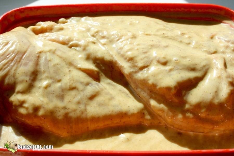 b101-honey-dijon-chicken-marinade