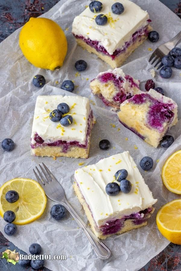 b101-lemon-blueberry-poke-cake-dessert