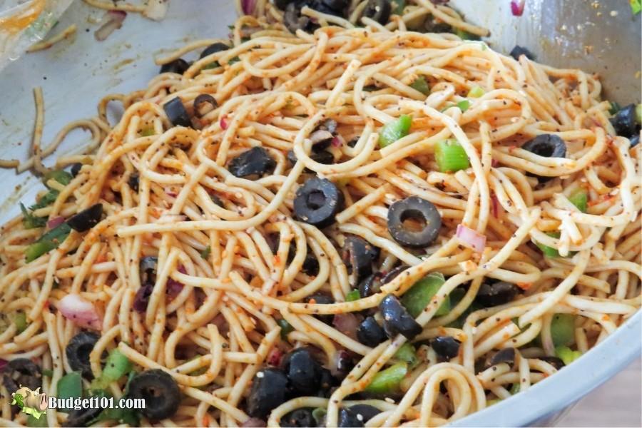 b101-salad-supreme-seasoning-pasta