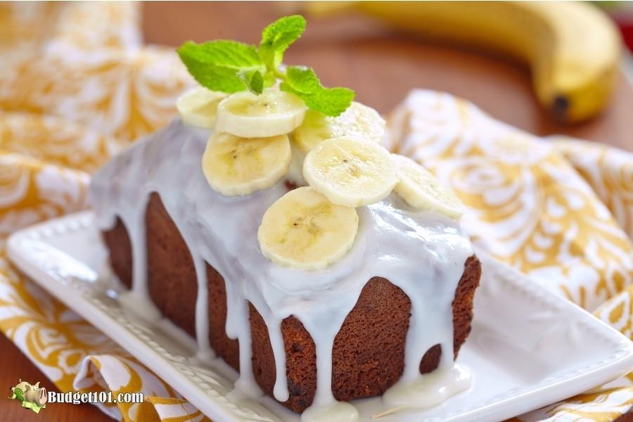 b101-vanilla-icing-banana-bread