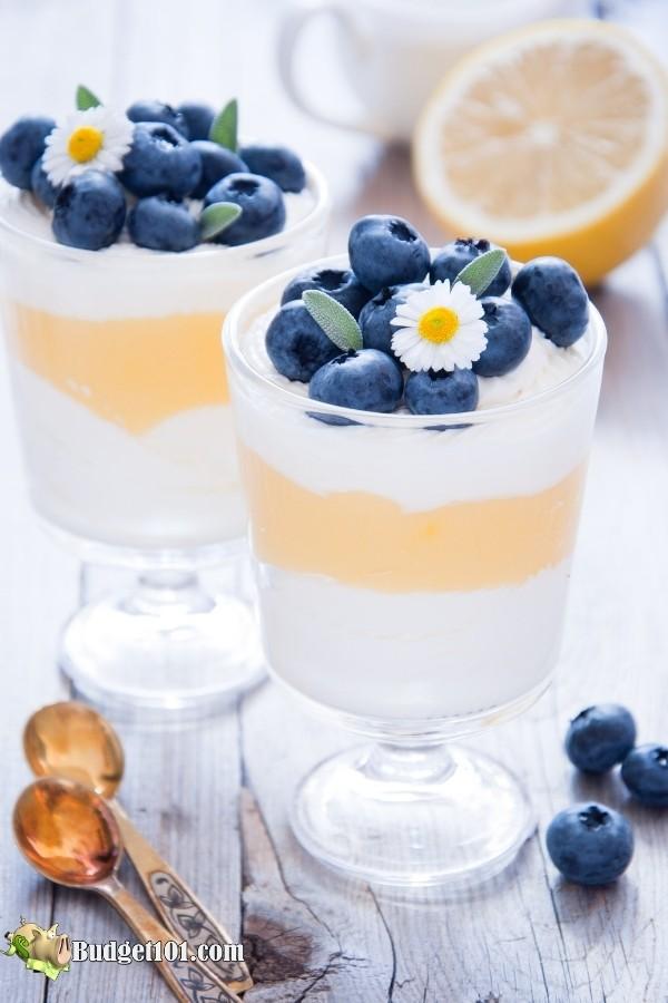 keto-blueberry-lemon-dessert